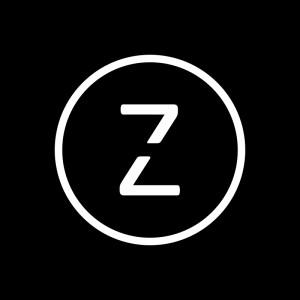 CodenameZen's Profile Picture