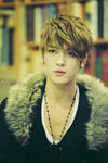 Jaejoong - The Day