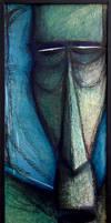 Sguardo by smesch