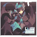 PFFK: Robin