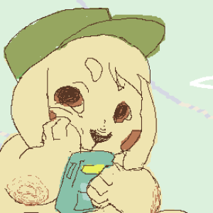 umbrulla's Profile Picture