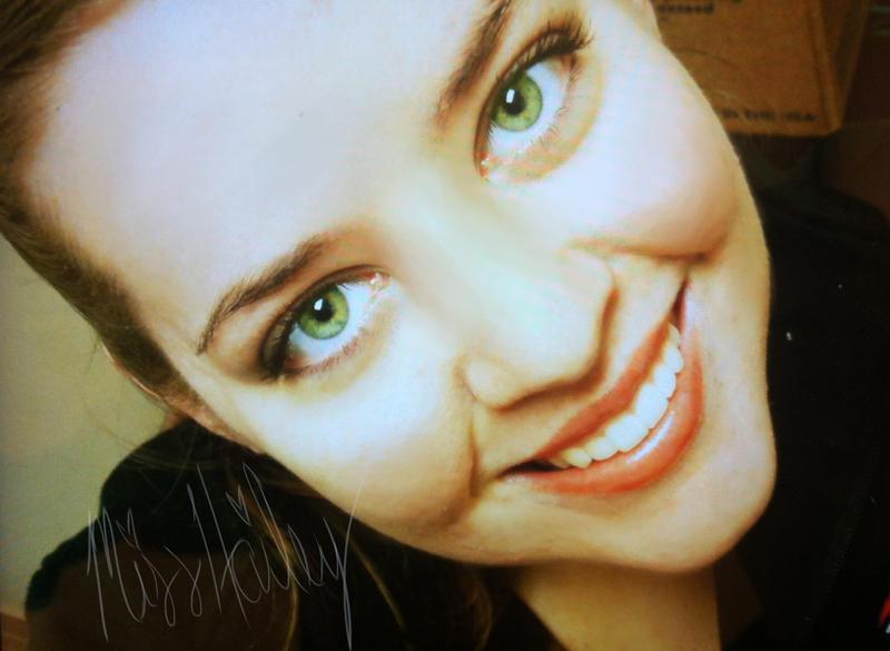 MissHaileyJean's Profile Picture