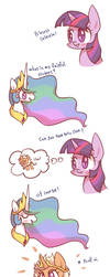 can you turn into? by joycall3