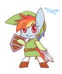 Link dash