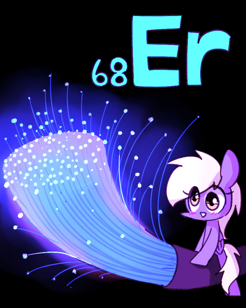 erbium uses - photo #18