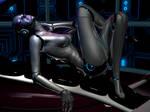 Gynoid-Nicole 4