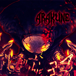 Arakune Avatar by SaberFSN