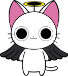 Meowcifer