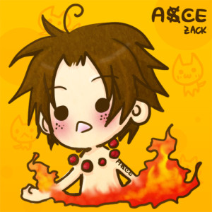 Angie-Crystal-Star's Profile Picture