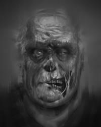 quick zombie