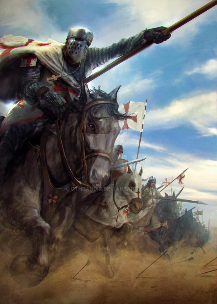 Crusades_Big by Othrandir