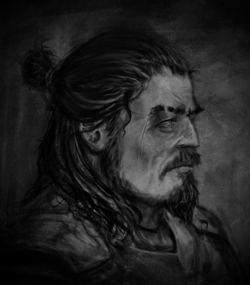 General by Othrandir