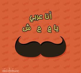 Ana-arabi