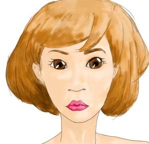 nikiniki9doors's Profile Picture