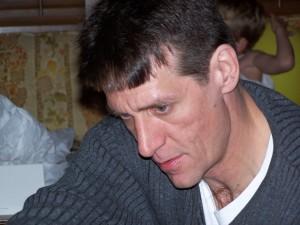 Deepre's Profile Picture
