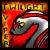Twilight Viper Icon by AzuraJae
