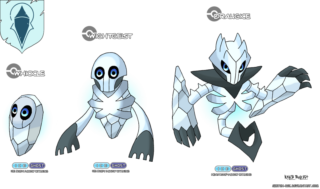Game of thrones pokemon by sketch bgi on deviantart for Classic house songs 2000
