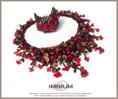 01307_2 by IMNIUM