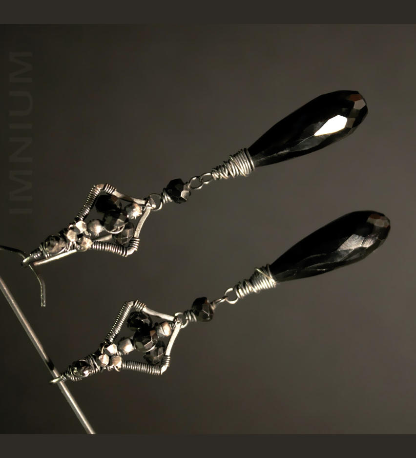 nakit -ukras ili umetnost - Page 3 Seconds_by_IMNIUM