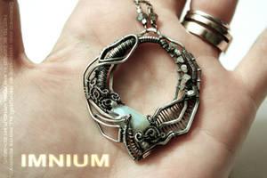 BR 01 by IMNIUM