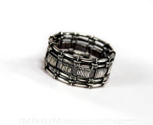 USX II ring