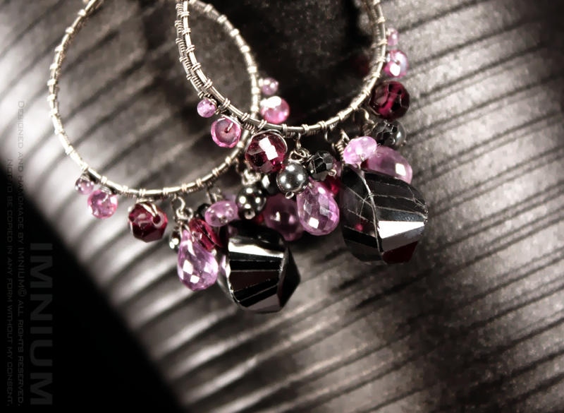 nakit -ukras ili umetnost - Page 5 Blackberries_by_imnium-d4px9fe