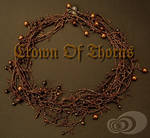 Crown Of Thorns no. 2