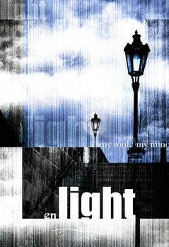 En_light