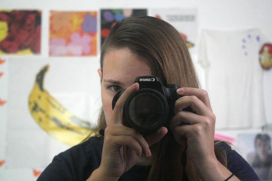 GuineverePhotos's Profile Picture