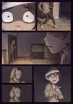 Shinefires - Page 5