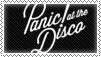 Panic!At The Disco by JustYoungHeroes