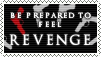 Revenge | My Chemical Romance by JustYoungHeroes