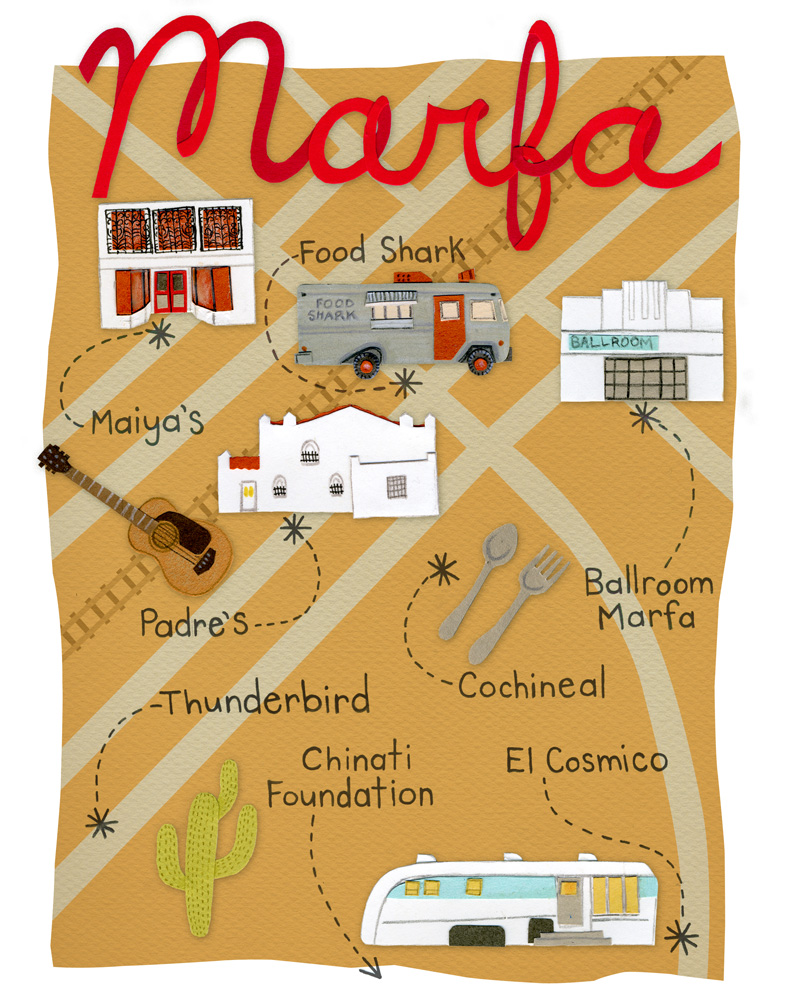 marfa chat sites Many mafia game forums and game sites have rules that mandate that only one channel of communication must be used for all game related discussion.