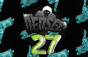 dedsec27's Profile Picture