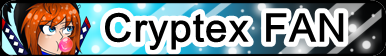 Cryptex button by Orion-Cross