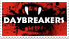 daybreakers stamp by lyingfawn