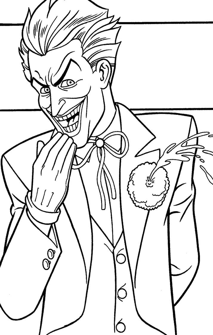 The Joker Line Art : Pin ken masters and ryu image search results on pinterest