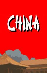 China Simple