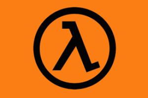 Mc-Portal's Profile Picture