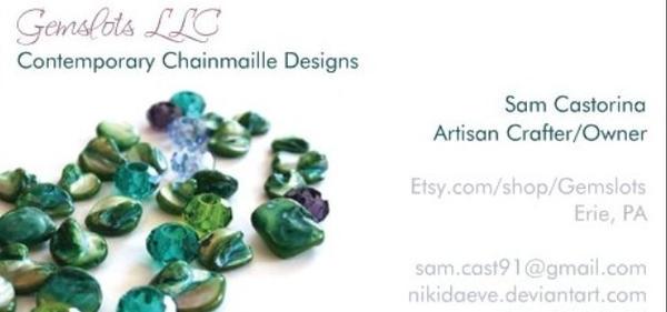 Vistaprint gemslots business card by nikidaeve on deviantart vistaprint gemslots business card by nikidaeve colourmoves