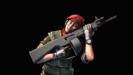 Shotgun best gun