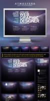 Atmosfera Web Backgrounds