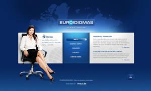 Euroidiomas by sogaso