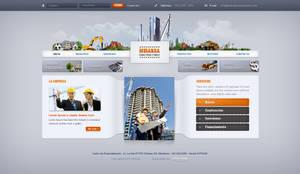 Miranda Construction