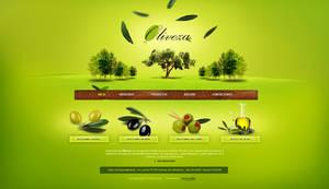 Oliveza