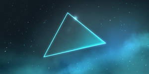 Lumos - Free to use background by Lumen-Terra