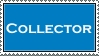 Stamp 024 - Collector by Invisible-Touch