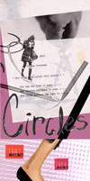 Circles - Zine