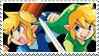 BGB Stamp