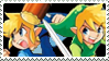 BGB Stamp by LannaMisho